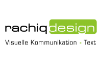 rachiq-design