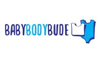 Babybodybude