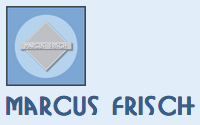 frisch-ac.de